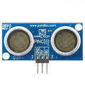 PING)))™ ultrasonic sensor