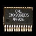 CMX909B