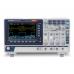 GDS-1000B Series