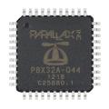 P8X32A-Q44