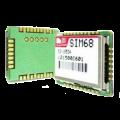SIM68