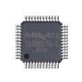 SX48BD-G