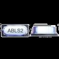 ABLS2