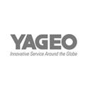 logo_yageo